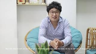 Khách Hàng Hàn Quốc tại Smile Beauty