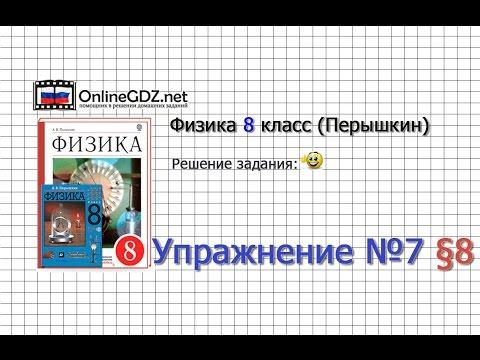 Купить кирпич облицовочный от производителя в Беларуси