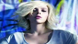 The Best Deep House Vocal - Deep In The Heart Mix - DJ IBIZA -