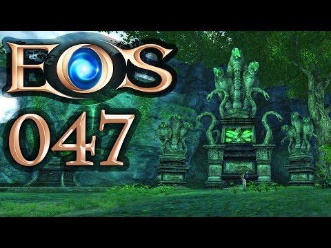 Echo of Soul #047: Den Sonntag mit Daily Quests ausklingen lassen