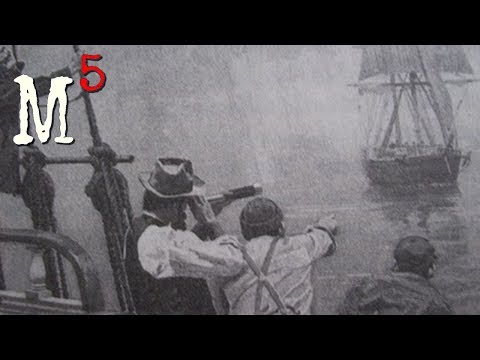 5 Biggest Unsolved Mysteries in the History of world