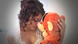 Невеста в ожидании суженого