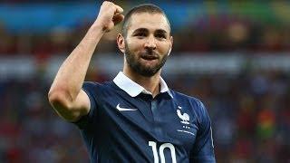 Франция 3 0 Гондурас Обзор матча France vs Honduras Full Highlights Чемпионат мира 2014  HD