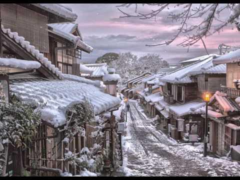 Portfolio Travel - Japão