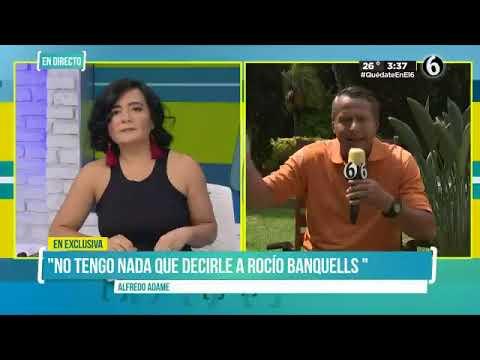 """Alfredo Adame asegura que hubo """"mano negra"""" en las elecciones 2021"""