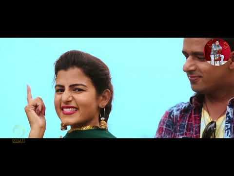 Mahre Ke School Futge Haryanvi Latesh Dj Mix Songs