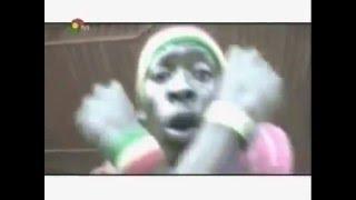 Смотреть клип Shatta Wale - Moko Hoo Ft. Tinny