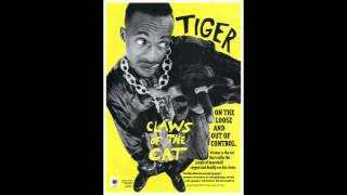 Norman Washington Jackson (born 1960), better known as Tiger, is a ...