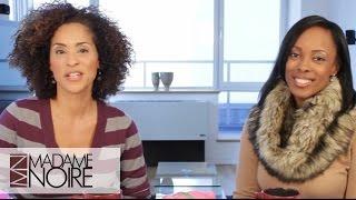 Money Talks | Mommy In Chief - Episode 4