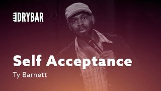 accepting-who-you-are-ty-barnett