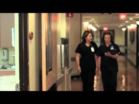 Florida Hospital North Pinellas