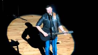 randy houser goes acoustic for like a cowboy nashville tn country outfitter