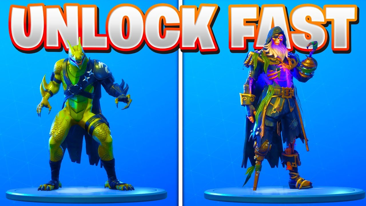 how to level up fast in fortnite season 8 fastest way to unlock max level blackheart and hybrid pagebd com - blackheart fortnite max stage
