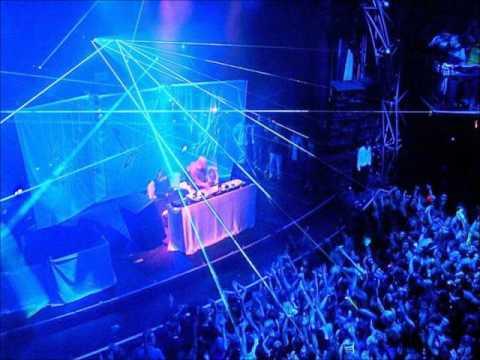 DJ CARL COX GLOBAL 661 MP3 СКАЧАТЬ БЕСПЛАТНО