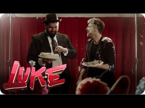 Luke & Faisal - Bromance - LUKE! Die Woche und ich