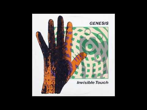 Tonight, Tonight, Tonight - Genesis