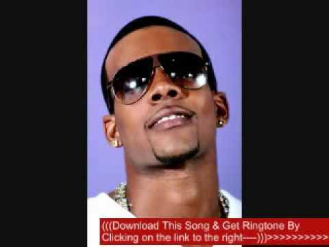 Mario Featuring Gucci Mane Sean Garrett - Break Up