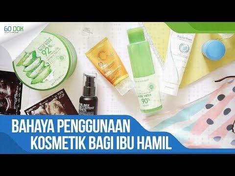 kosmetik-bahaya-bagi-ibu-hamil-?-pelajari-faktanya-disini-!-/-go-dok-indonesia