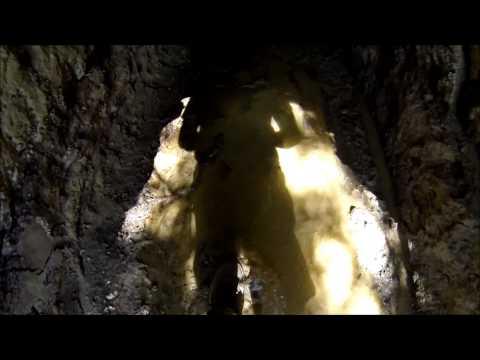 Mining - Gopro hero 3