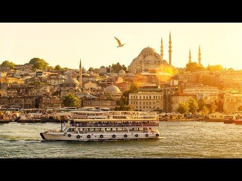 رحلة-سياحية-الى-تركيا