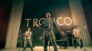 Смотреть клип Tropico Band - Otisak