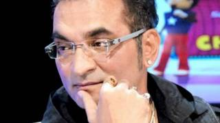 Best of Abhijeet Bhattacharya Songs |Jukebox| - Part 1/2 (HQ)