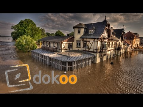 Welt unter Wasser - Der Klimawandel und seine Folgen | Doku