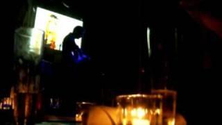 "Ulrich Schnauss  Live ""Shine"" NYC 2007 Joe"
