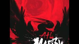 ATL – Марабу (Dark Faders prod.)