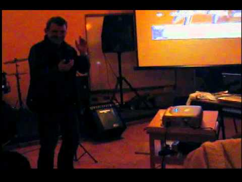 Rec Metrenco 2010   Karaoke  tio dany