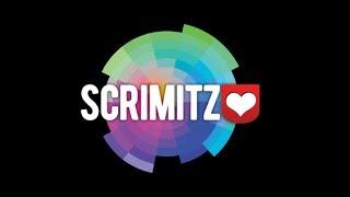 GGPoker NL50 Recording Review - Poker Coaching Cash Game with Scrimitzu Part 4