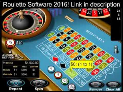 The fisher roulette strategy free online games prices uk
