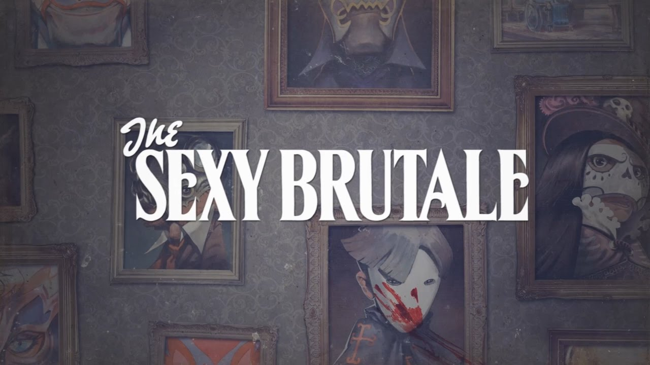 The Sexy Brutale_body_1