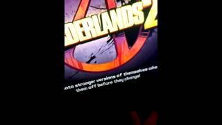 (PS3)Borderlands 2 Badass token glitch
