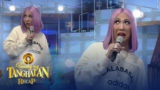 Wackiest moments of hosts and TNT contenders | Tawag Ng Tanghalan Recap | June 15, 2019