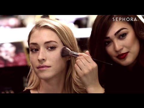 Instantly try thousands of lipstick shades, eyeshadows and false lashes with Sephora Virtual Artist! Try, shop and share unique looks created by Sephora experts.
