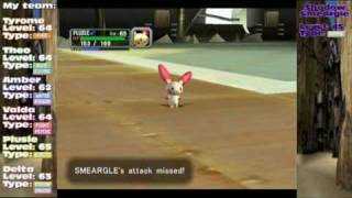 pokmon colosseum part 64 two more snags are in the bag