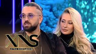 Sorin Oprea, cel mai bun prieten al lui Răzvan Ciobanu: Răzvan nu a știut cu cine a venit la mare