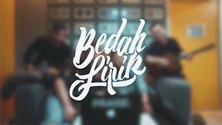 BEDAH LIRIK I Ya dan Amin by IFGF Praise