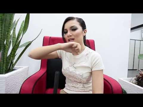 MH TV : Persediaan Lofa Untuk Filem Pilot Cafe