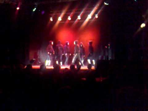 MOTUS DANCE ACADEMY WINING THE FINALS!!!.mp4