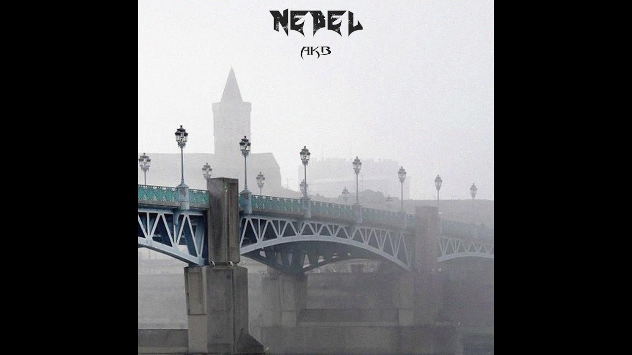 AKB - Nebel (Prod. Zodiaco Rdk)