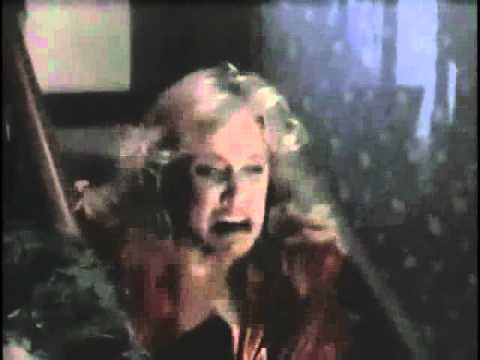 Tales From The Crypt scream
