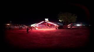 Coachella VR180 Tour - Coachella 2017 thumbnail