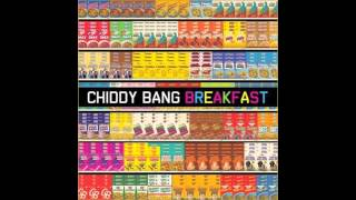 Intro - Chiddy Bang (Extended Beat/Instrumental)