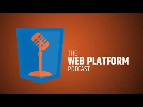 111 Extensible Web Components