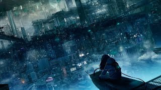 BaltaZzar - Lost Souls | Epic Powerful Orchestral Music