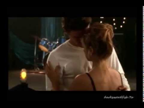 Ed Sheeran - Thinking Out Loud [Lyrics] from YouTube · Duration:  4 minutes 24 seconds