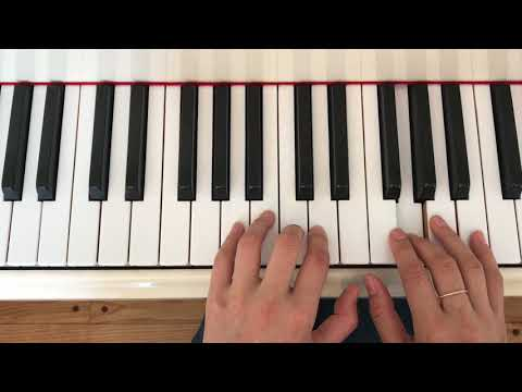 best-friends-[beginner-piano]-(faber-piano-adventures-primer-lesson)