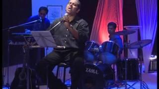 Putul Khela - TV show - Jewel .f4v